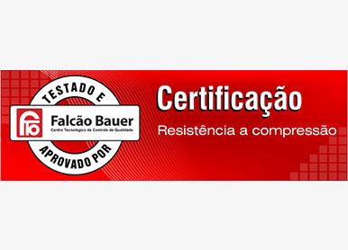 certificadoresistenciacomp